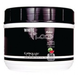 CONTROLLED LABS White Flood...