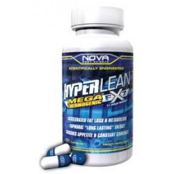 NOVA BODY SCIENCE -...