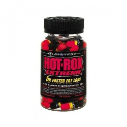 BIOTEST - HOT ROX EXTREME...