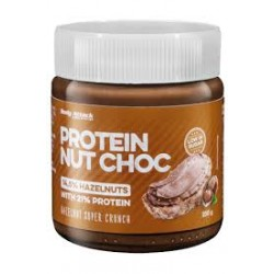 BODY ATTACK -Protein nut...
