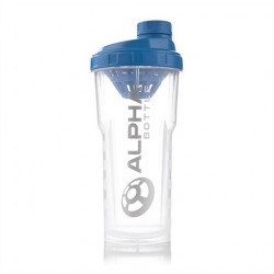 Alpha Designs - Alpha Bottle
