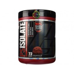 PRO SUPPS - PS ISOLATE 4LBS