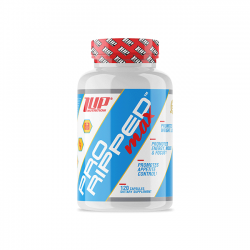 1 UP NUTRITION - Pro Ripped...