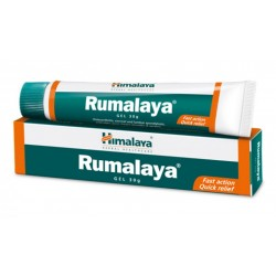 copy of HIMALAYA - RUMALAYA...