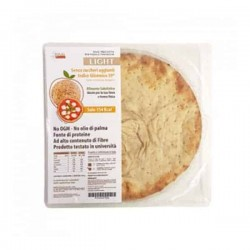 RIMA - BASE PIZZA 200GR