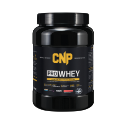 CNP PROFESSIONAL - PRO WHEY...