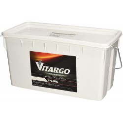 VITARGO PURE 5 KG - NATURAL