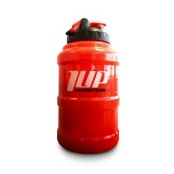 1UP NUTRITION MAMMOTH 2.5L JUG