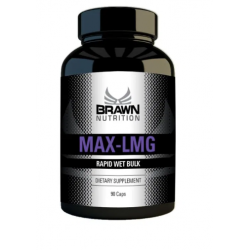 Brawn Nutrition - MAX-LMG...