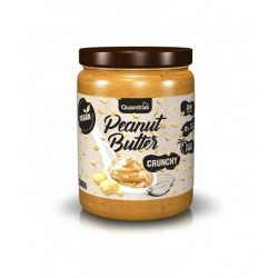 copy of QUAMTRAX - CREMA DI...