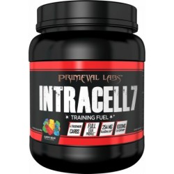 PRIMEVAL LABS - INTRACELL 7...