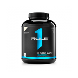 copy of Rule 1- R1 Protein...