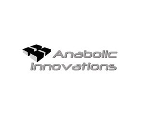 ANABOLIC INNOVATION