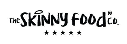 THE SKYNNY FOD CO.